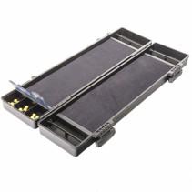 LEEDA - Krabička na návazce Specimen Rig Box