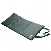 LEEDA - Podložka Folding Unhooking Mat