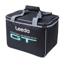 LEEDA - Taška na krmivo Concept GT Cool Bag