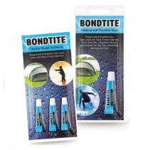 SNOWBEE - Lepidlo Bondtite Waterproof Flexible Glue