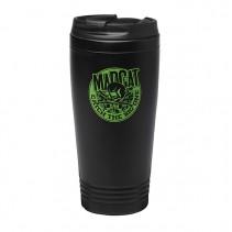 MADCAT - Termohrnek Thermo Mug 450ml
