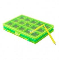 DELPHIN - Magnetická krabička MAGBOX