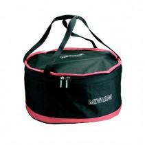 MIVARDI - Míchací taška na krmení s víkem  XL - Team Mivardi