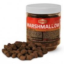 DELPHIN - Micro MARSHMALLOW anýz