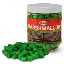 DELPHIN - Micro MARSHMALLOW česnek