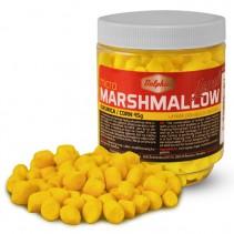 DELPHIN - Micro MARSHMALLOW kukuřice