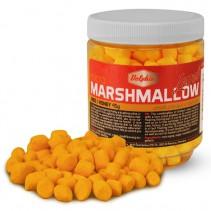 DELPHIN - Micro MARSHMALLOW med