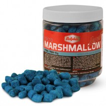 DELPHIN - Micro MARSHMALLOW ryba