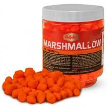 DELPHIN - Micro MARSHMALLOW sýr