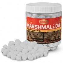 DELPHIN - Micro MARSHMALLOW vanilka