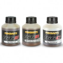 MIKBAITS - Booster BiG 250ml