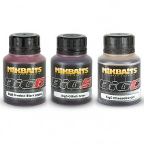 MIKBAITS - Dip BiG 125ml