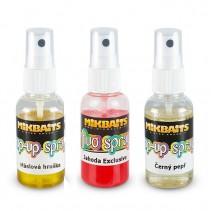 MIKBAITS - Pop-Up Spray 30ml