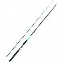 MIVARDI - Prut Active Spinning 2,4m 10-30g
