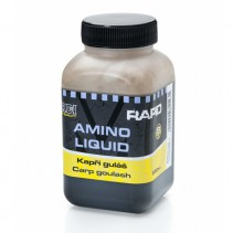 MIVARDI - Aminoliquid 250ml