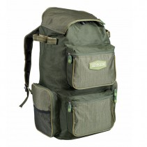MIVARDI - Batoh Easy Bag Green 50l