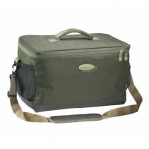 MIVARDI - Chladící taška Premium