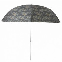 MIVARDI - Deštník Camou PVC