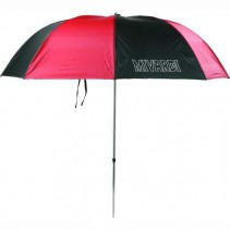 MIVARDI - Deštník Competition 2,3m