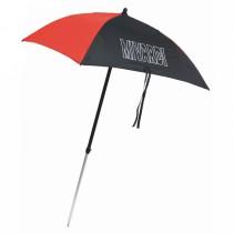 MIVARDI - Deštník na nástrahy