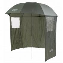 MIVARDI - Deštník s bočnicemi Easy