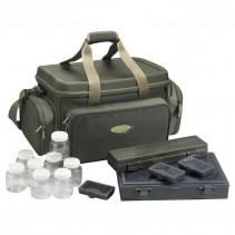 MIVARDI - Kaprařská taška Executive