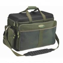 MIVARDI - Kaprařská taška New Dynasty Compact