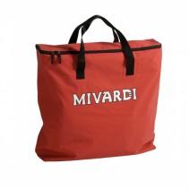 MIVARDI - Nepromokavý obal na vezírek - Team Mivardi