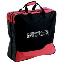 MIVARDI - Obal na vezírek Square - Team Mivardi