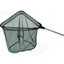 MIVARDI - Podběrák Eco 150cm 2díly