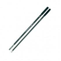 MIVARDI - Podběráková tyč Premium Twin 180cm