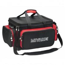 MIVARDI - Přepravní taška Compact
