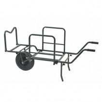 MIVARDI - Přepravní vozík Executive