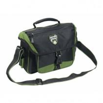 MIVARDI - Přívlačová taška Easy