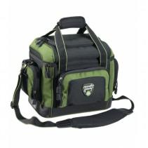 MIVARDI - Přívlačová taška Executive Pro S