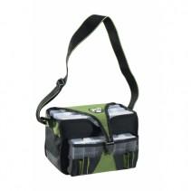 MIVARDI - Přívlačová taška Premium S
