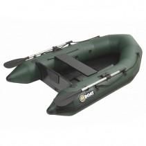 MIVARDI - Rybářský člun M-BOAT 230 S