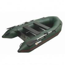 MIVARDI - Rybářský člun M-BOAT 320 P