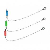 MIVARDI - Sada signalizátorů Hanger Easy 3ks