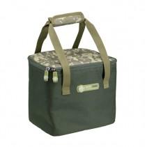 MIVARDI - Termo taška CamoCODE Compact