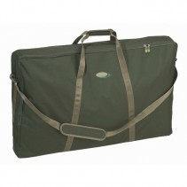 MIVARDI - Transportní taška na křesla Comfort / Comfort Quattro