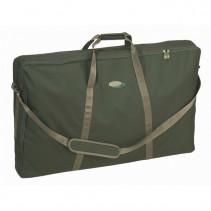 MIVARDI - Transportní taška na křeslo CamoCODE