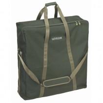 MIVARDI - Transportní taška na lehátko CamoCODE Flat8 / Flat6