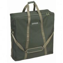 MIVARDI - Transportní taška na lehátko Premium