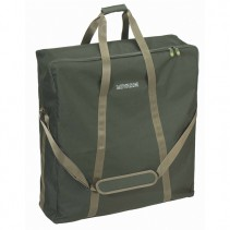 MIVARDI - Transportní taška na lehátko Professional FLAT8