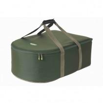 MIVARDI - Transportní taška na lodičku Carp Scout XL