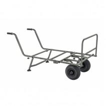 MIVARDI - Transportní vozík Premium
