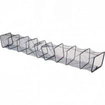 MIVARDI - Vezírek Easy Square 3,5m