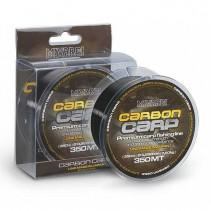 MIVARDI - Vlasec Carbon Carp 350m