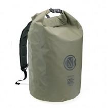 MIVARDI - Vodotěsný batoh Premium XL